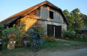 Agroturystyka Podkarpacie (15)