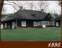 dwor-trzesniow-1995