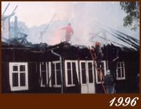 dwor-trzesniow-1996