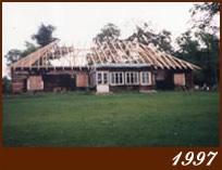 dwor-trzesniow-1997